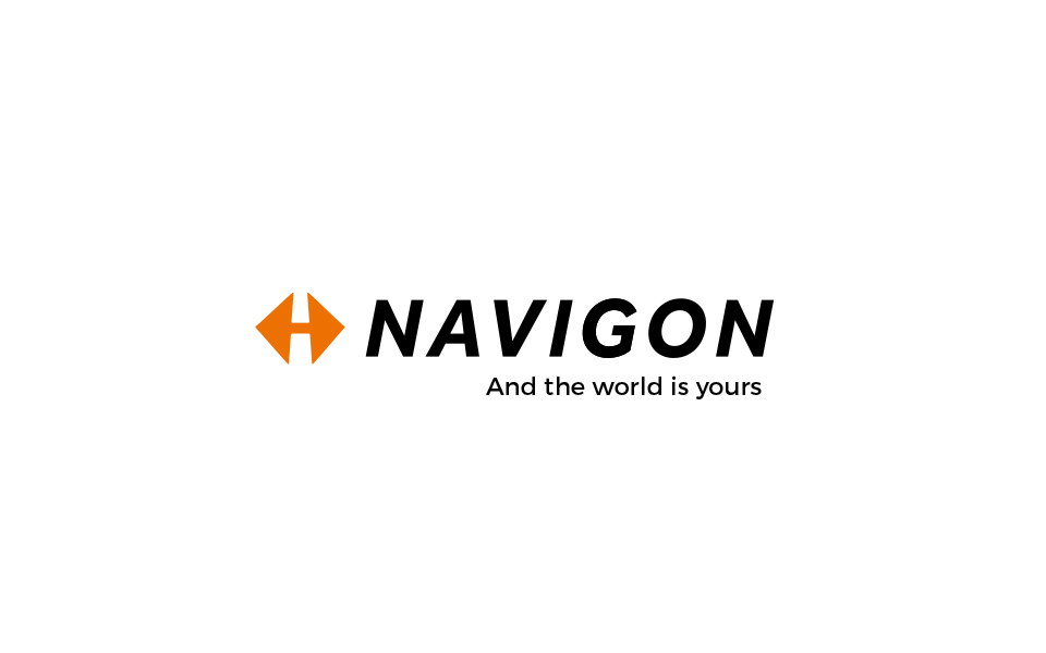 case-navigon-1