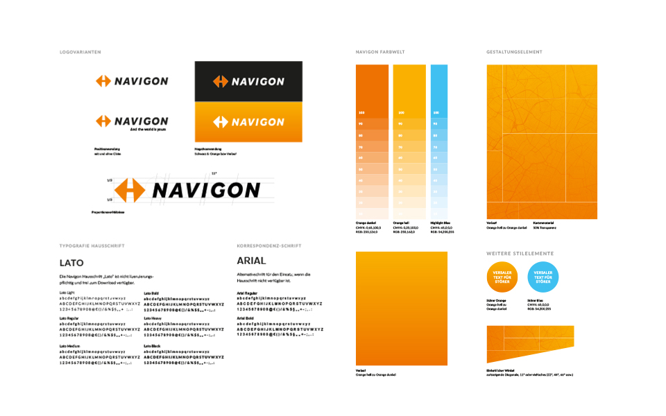 case-navigon-2