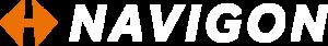 logo-navigon-1