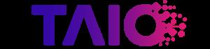 taio-logo