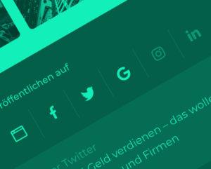 tda-blog-flatdesign-1