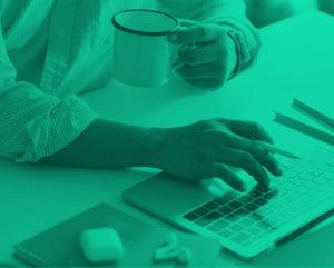 agile-projektmanagement-methoden